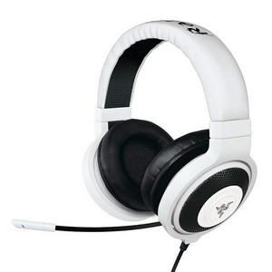Auricular Gaming Razer Kraken Pro Blanco 2015