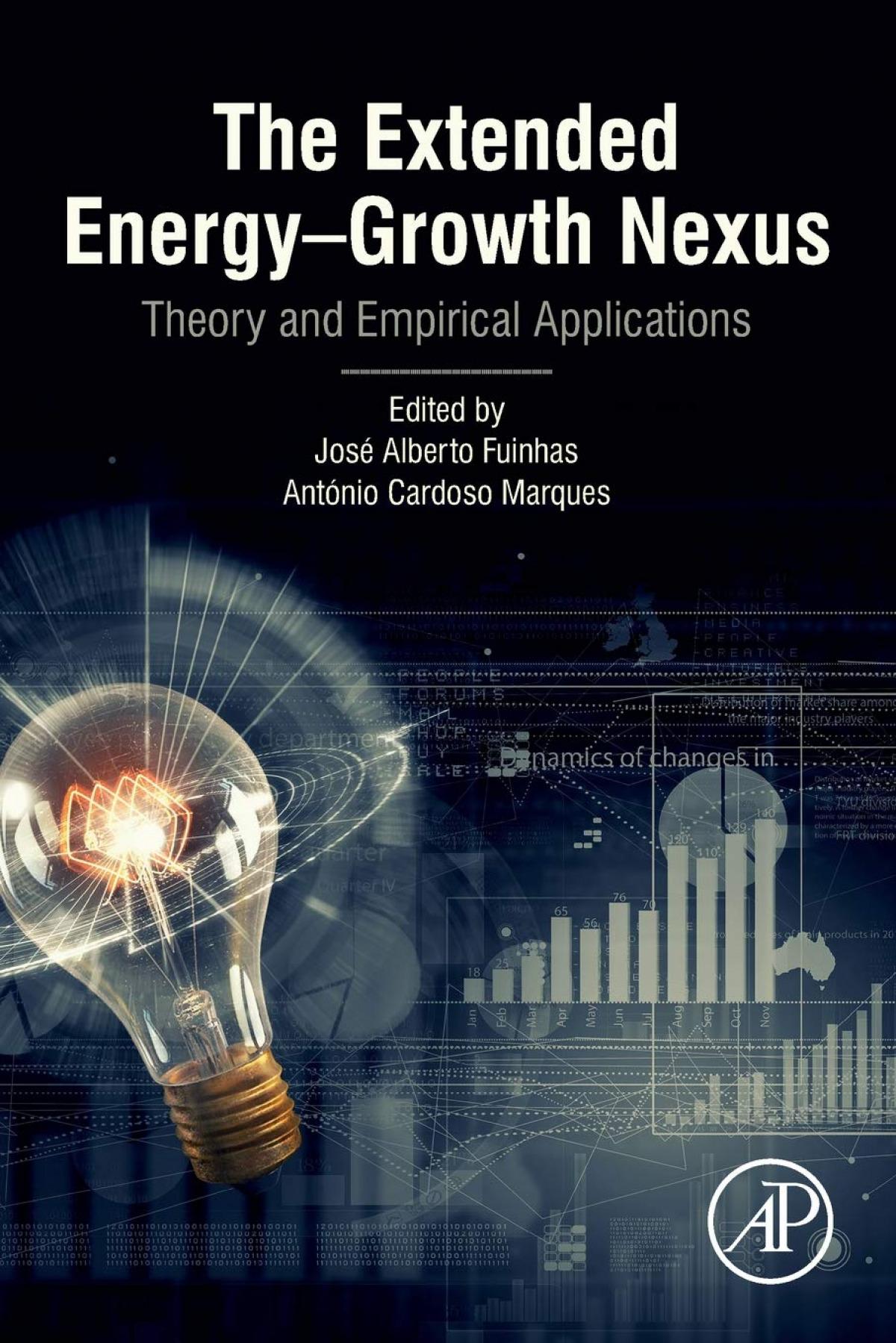 Extended energy-growth nexus