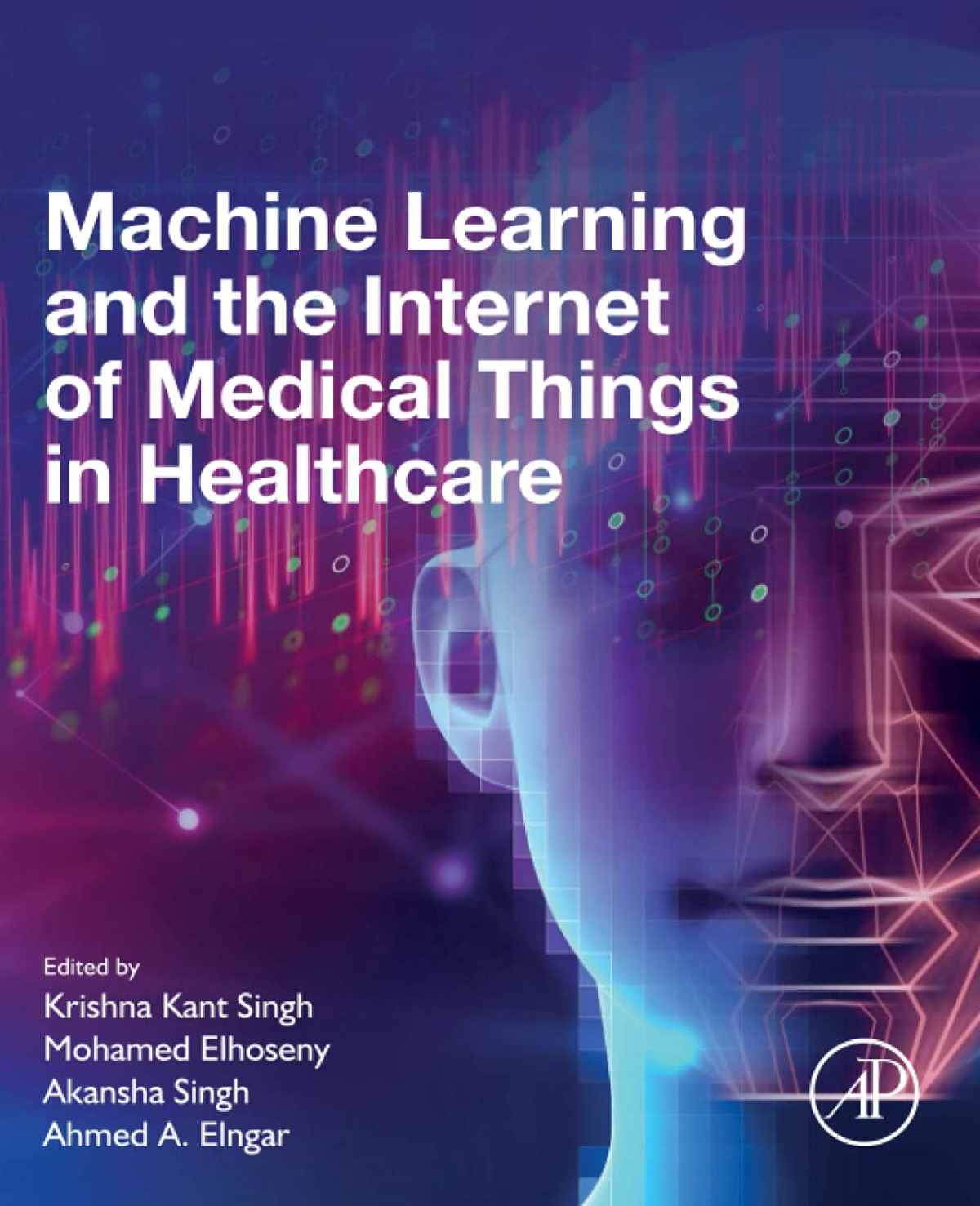 MACHINE LEARNING AND THE INTERNET MEDICAL THINGS HEALTHCARE