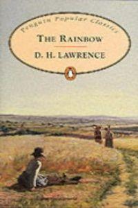 (lawrence)/the rainbow.(ppc)