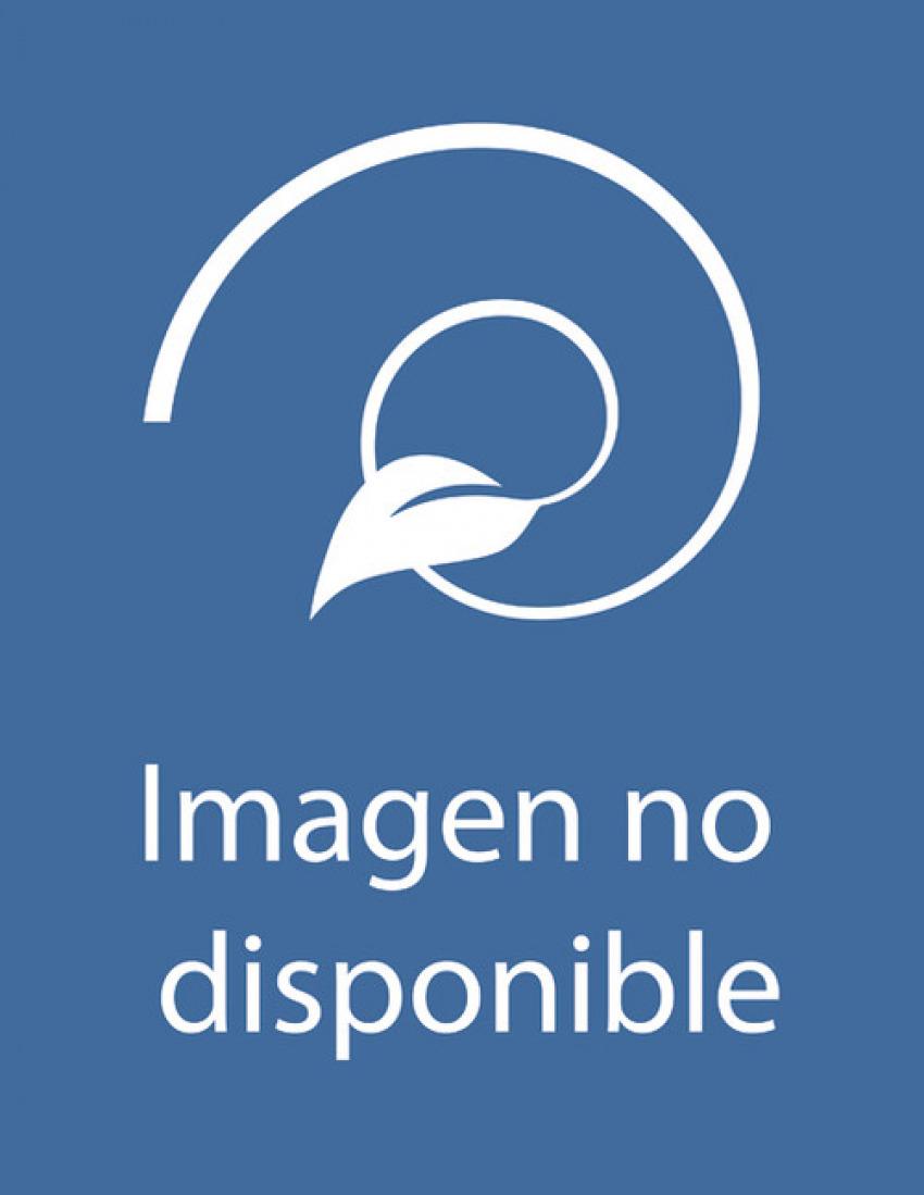 Insight Pre-Intermediate: iTools