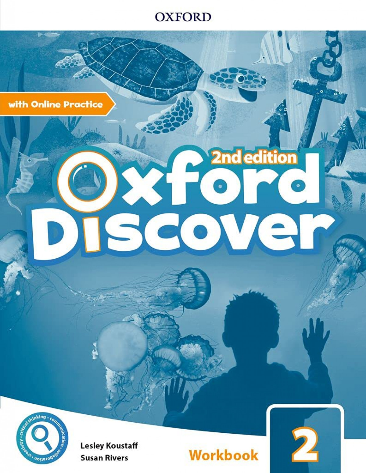 (19).oxford discover 2ºprim.(workbook+online pract.)2nd.ed