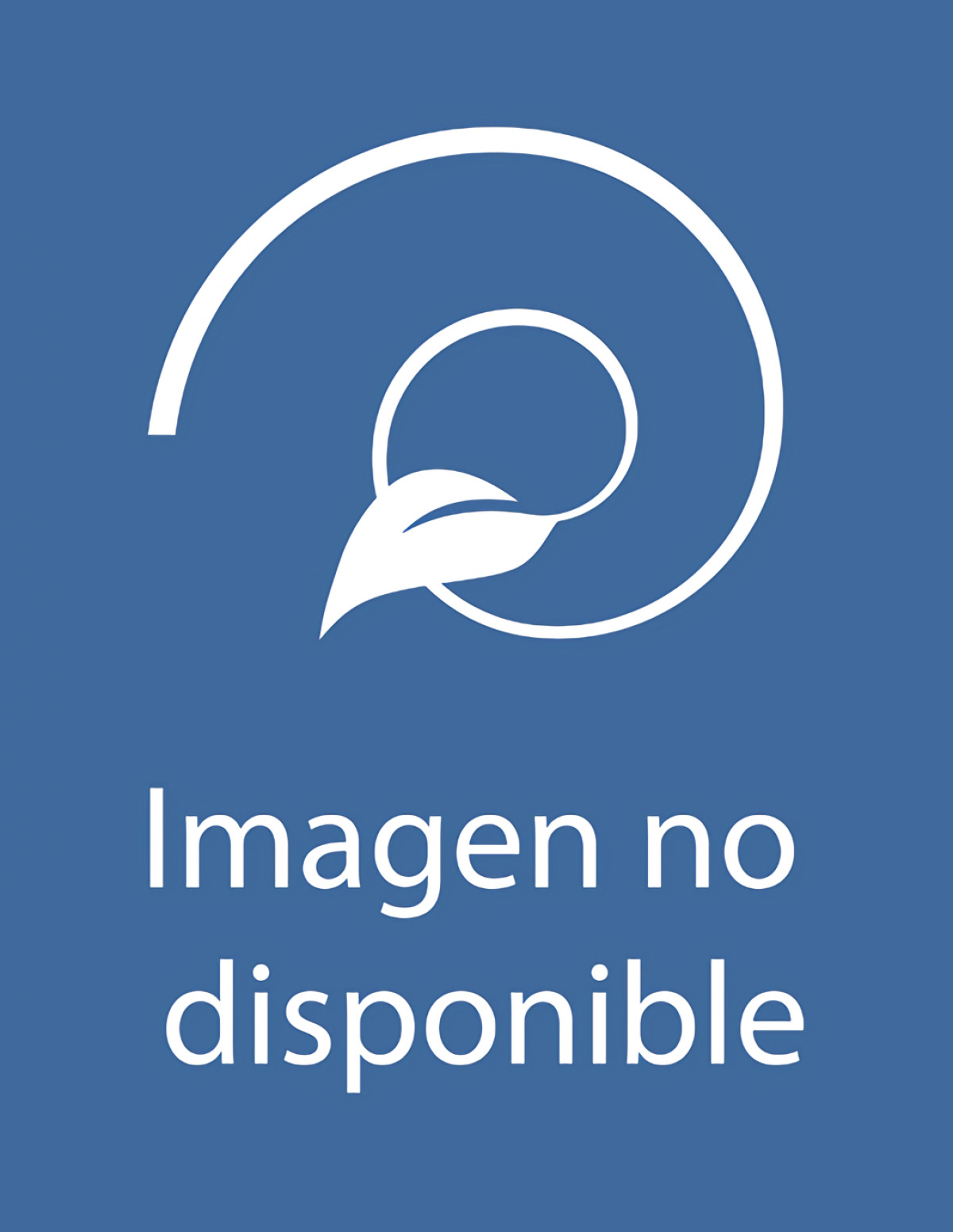 CREATING OPPORTUNITIES.ACTIVITY BOOK