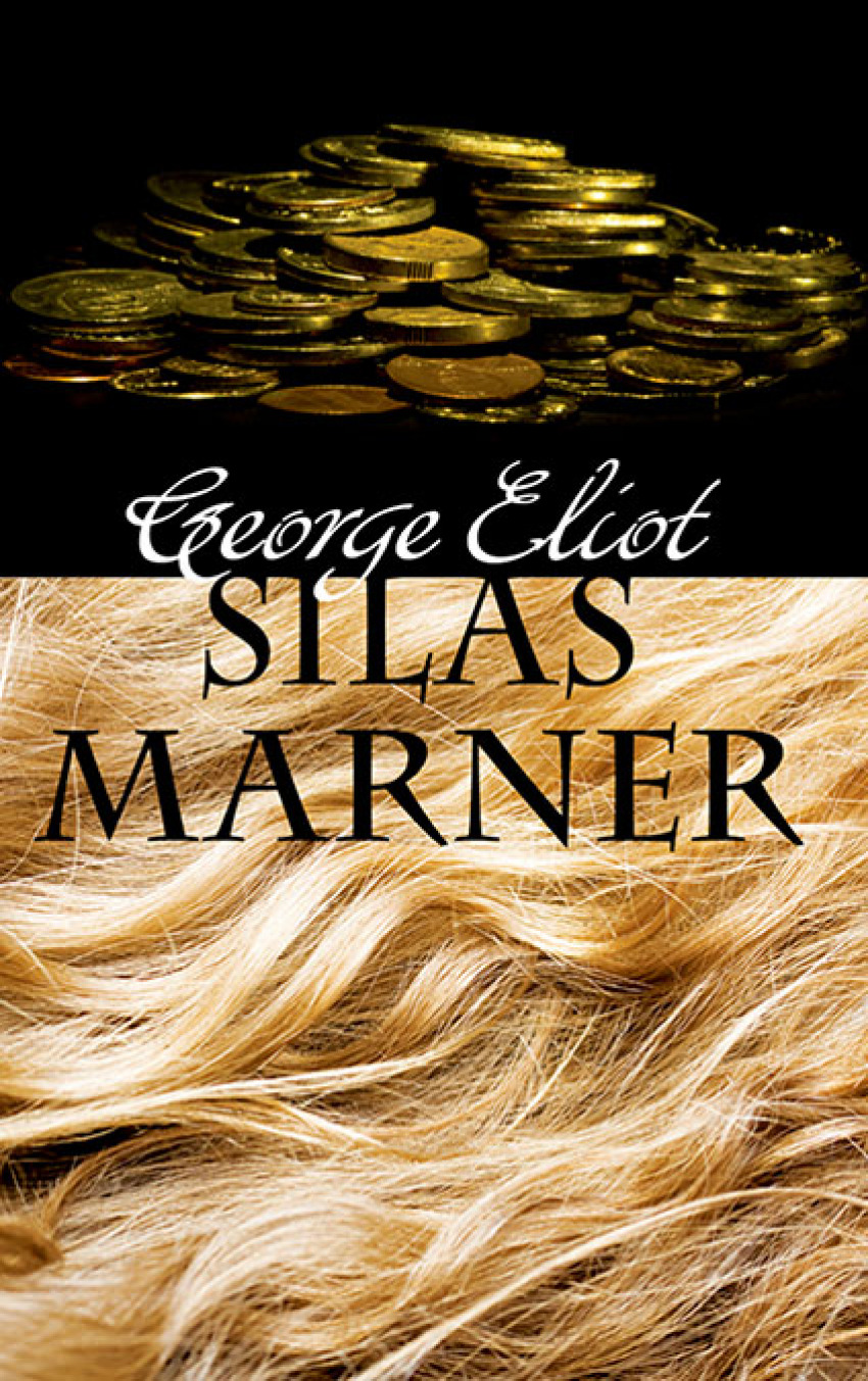 NEW FORMAT: Rollercoasters (Paperback edition): Silas Marner: George Eliot
