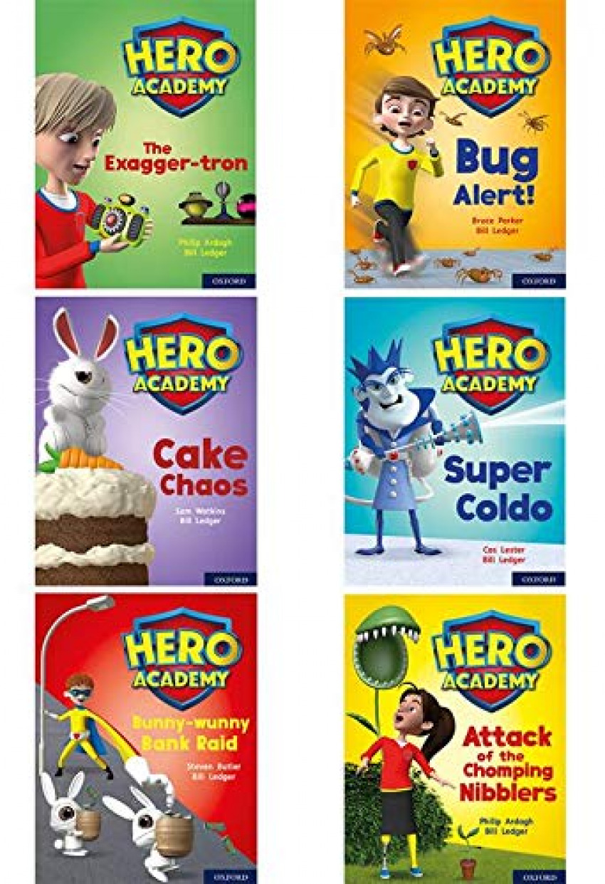 (PACK).HERO ACADEMY LEVEL 7 TURQUISE.(CLASS PACK)