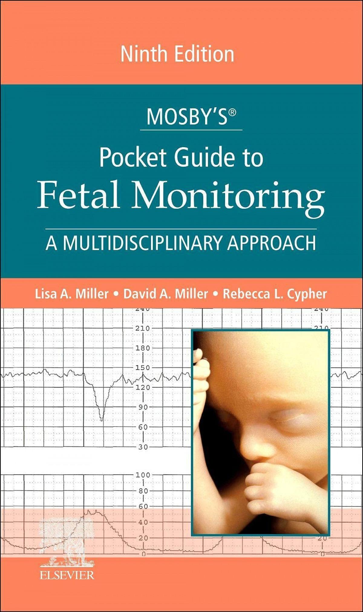 Pocket guide to fetal monitoring: a multidisciplinary