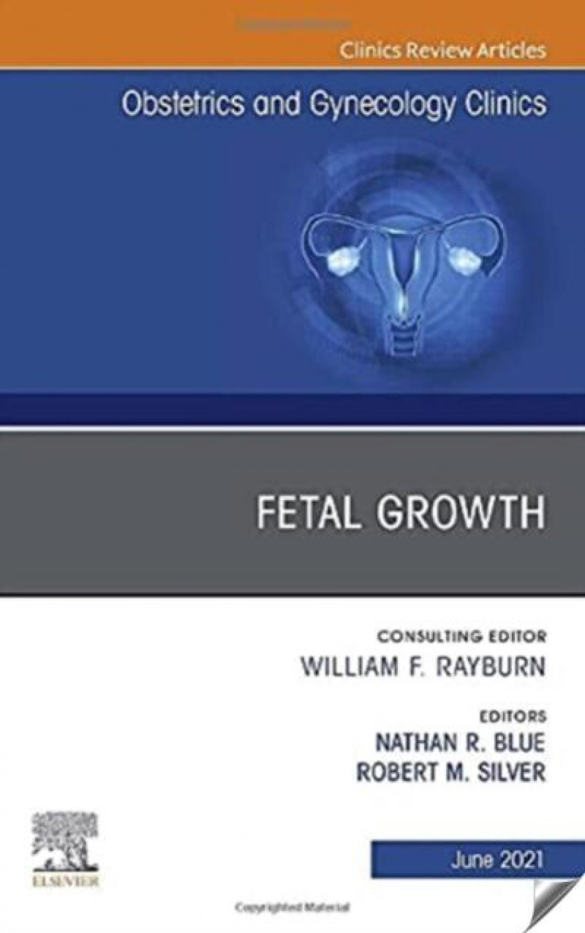 FETAL GROWTH,AN ISSUE OF OBSTETRICS GYNECOLOGY CLI