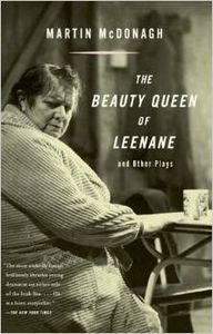 Beauty queen of leenane