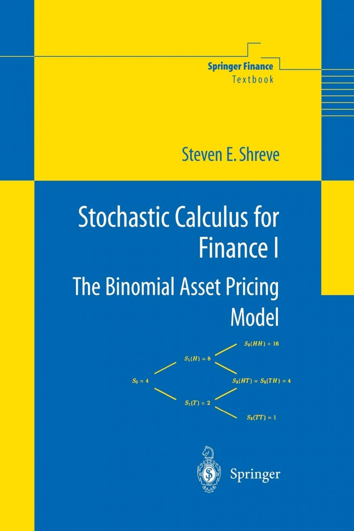 Scholastic calculus for finance