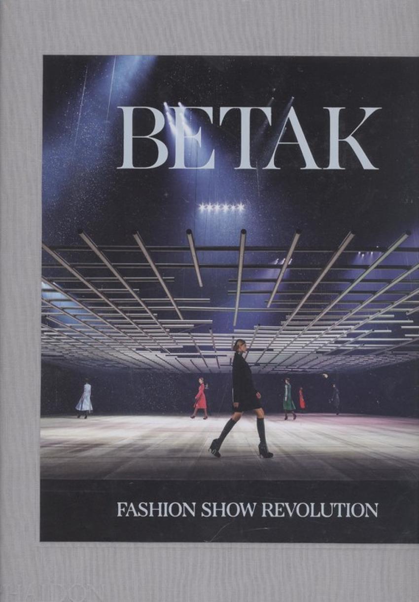 BETAK