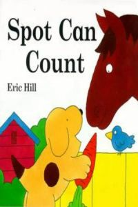 (hill).spot can count