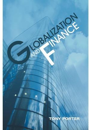 Globalization and Finance