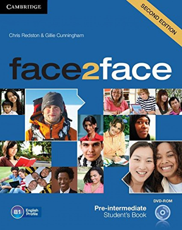 (ED.INTERN) (12).FACE2FACE PRE-INTERM.(ST).(2A.ED.INTERNAT)