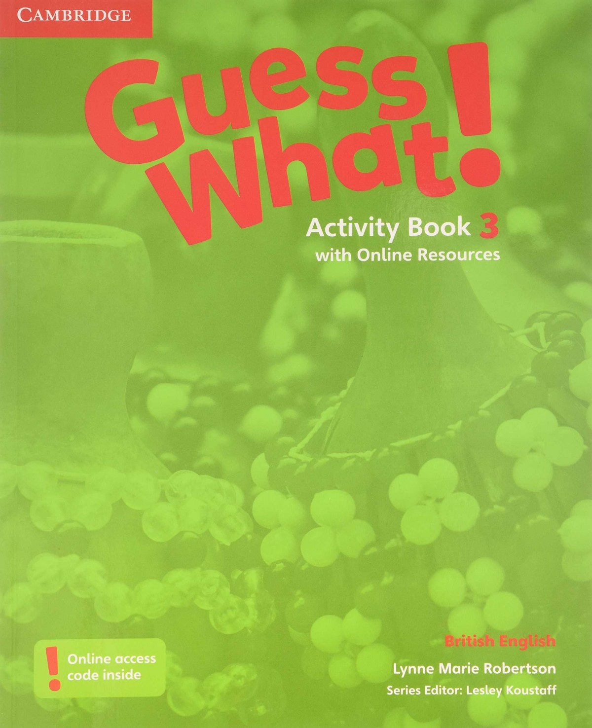 GUESS WHAT 3ºEP WB ONLINE RESOURCES 16