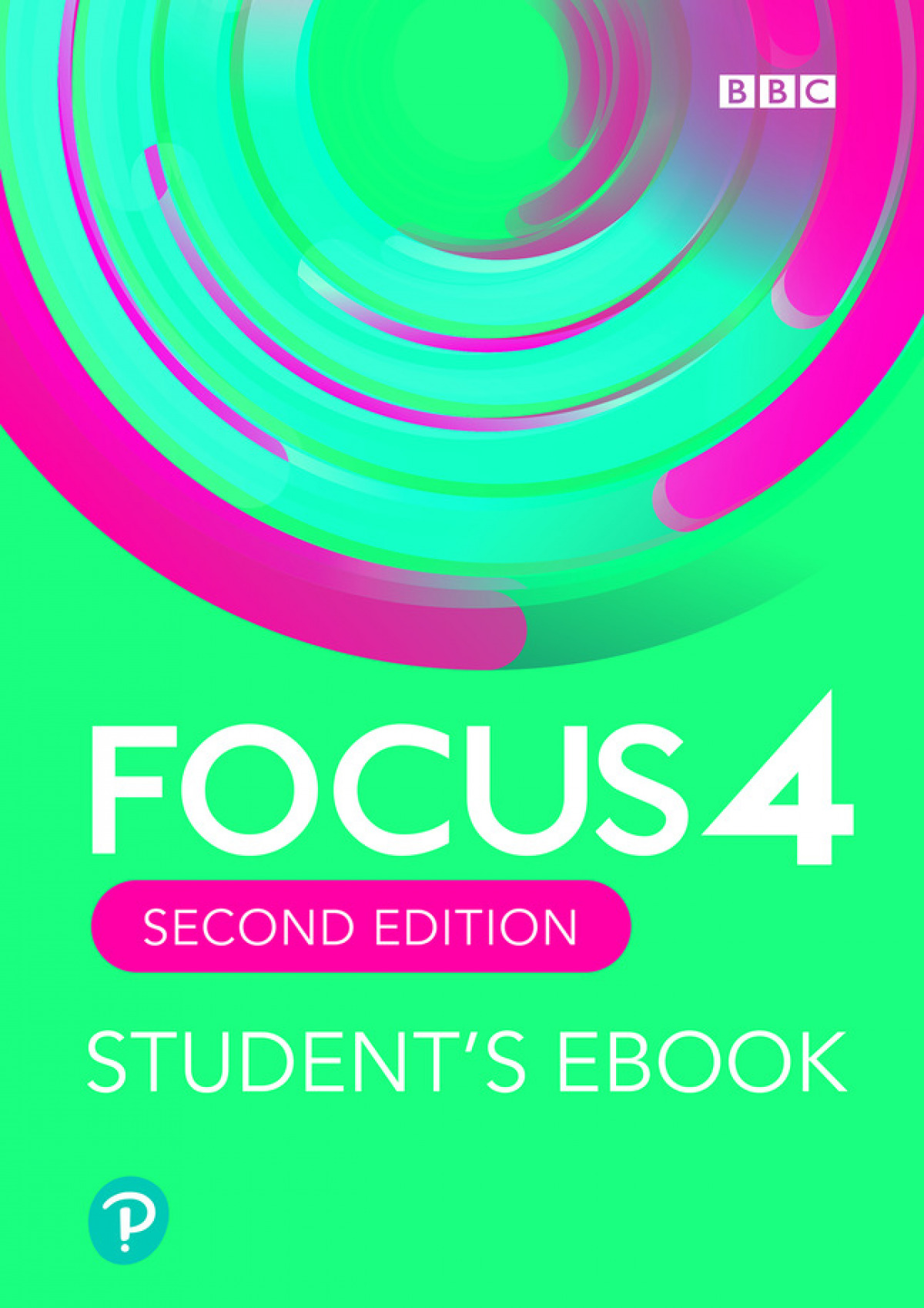 Formula C1 Advanced Coursebook and Interactive eBook with Key with Digital Resources