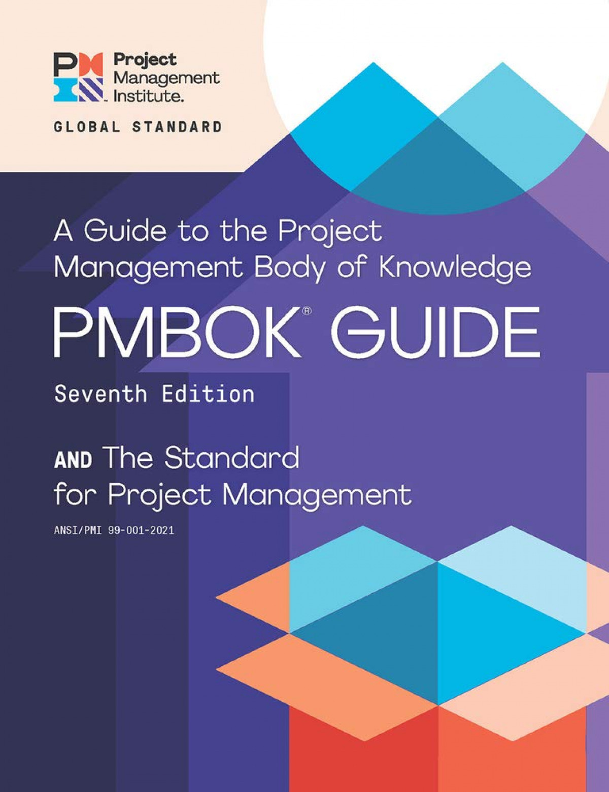 GUIDE TO THE PROJECT MANAGEMENT BODY KNOWLEDGE
