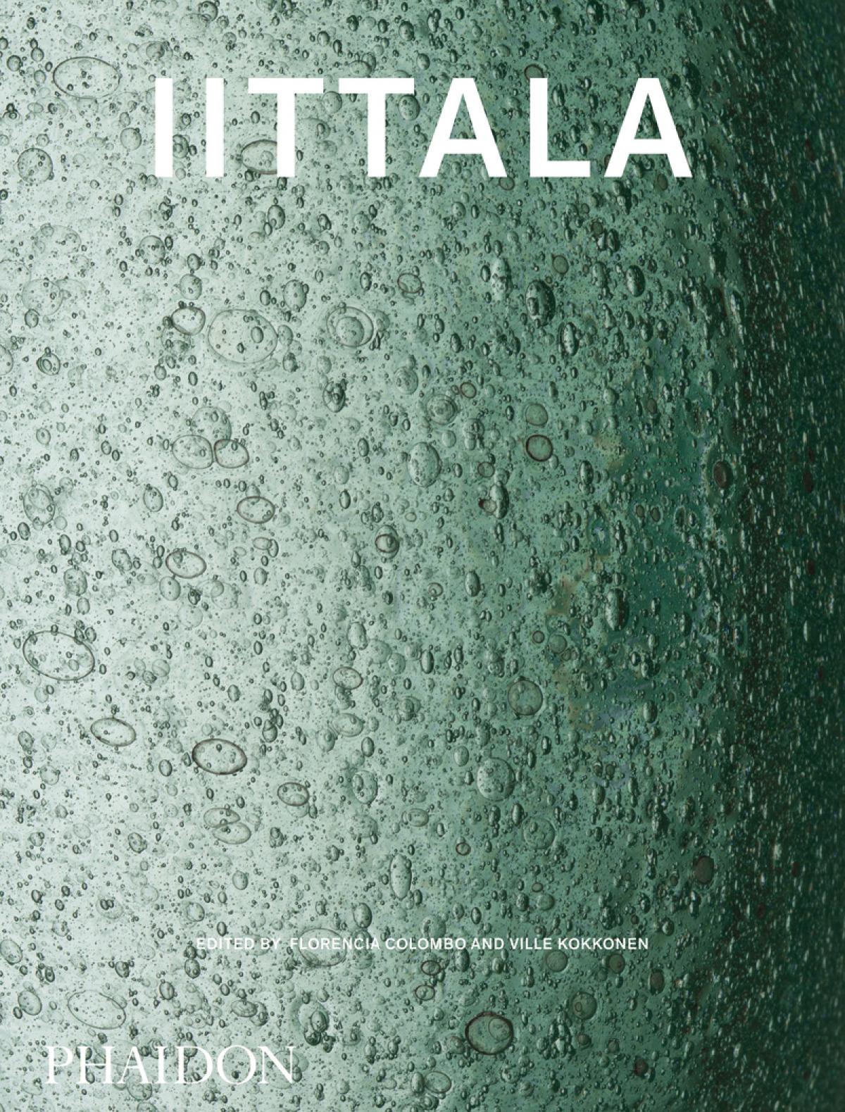 iittala (2ªED)