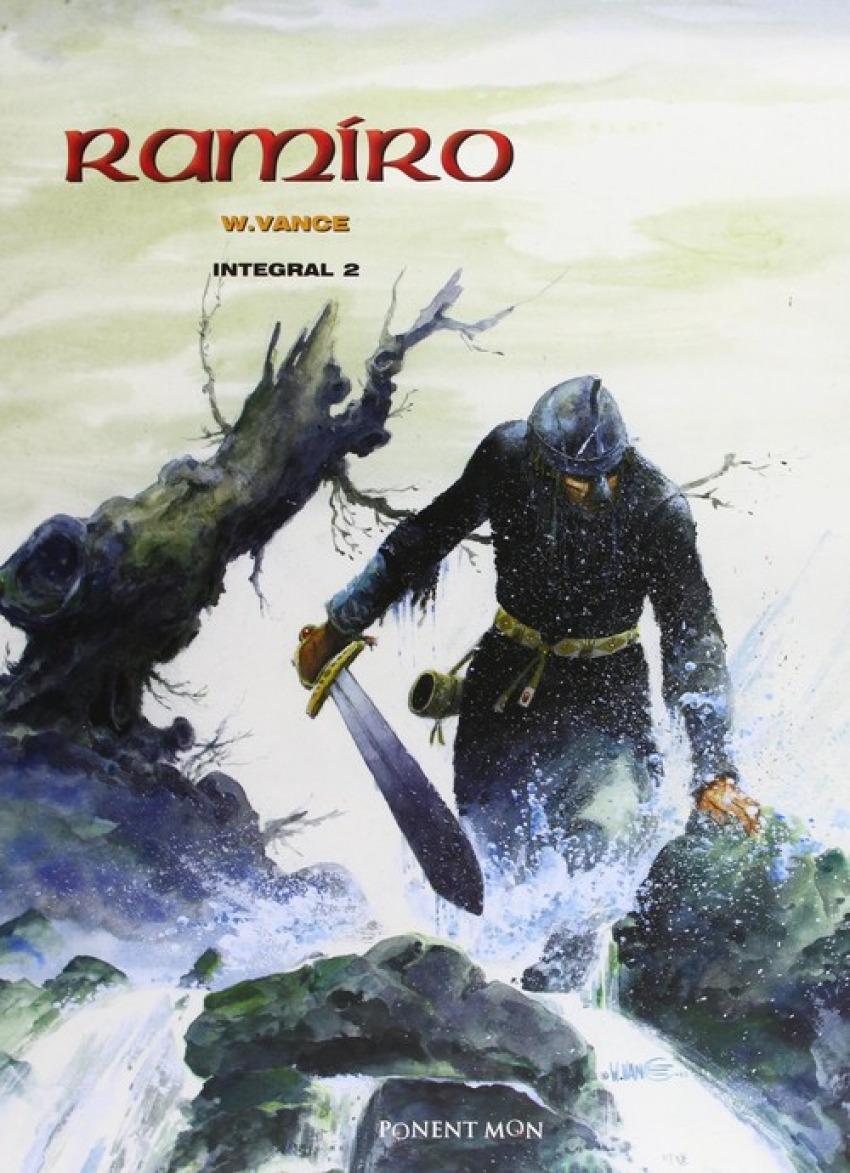 Ramiro integral vol.2