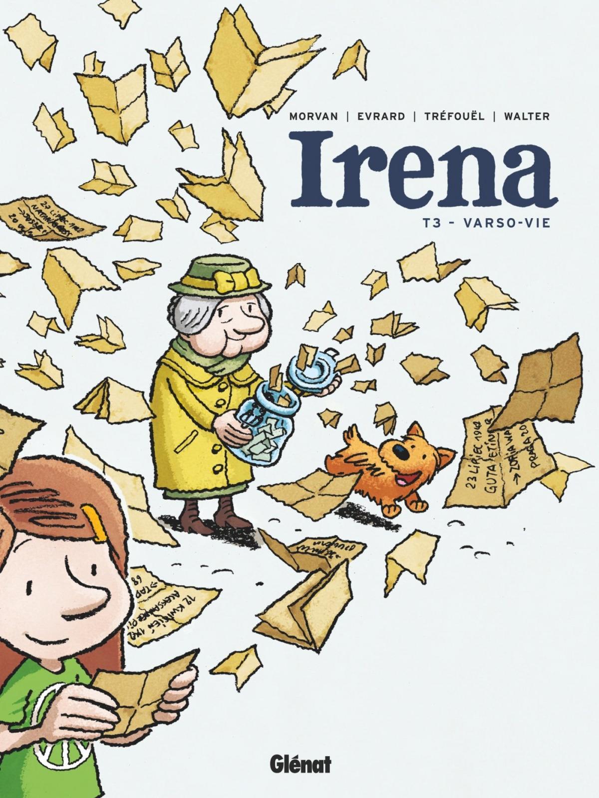 3.IRENA VARSO-VIE