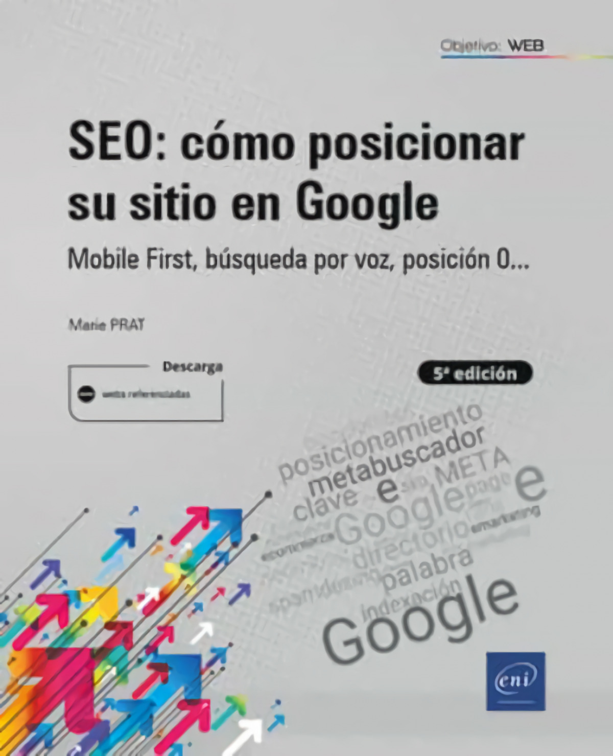 Seo: cómo posicionar su sitio en Google