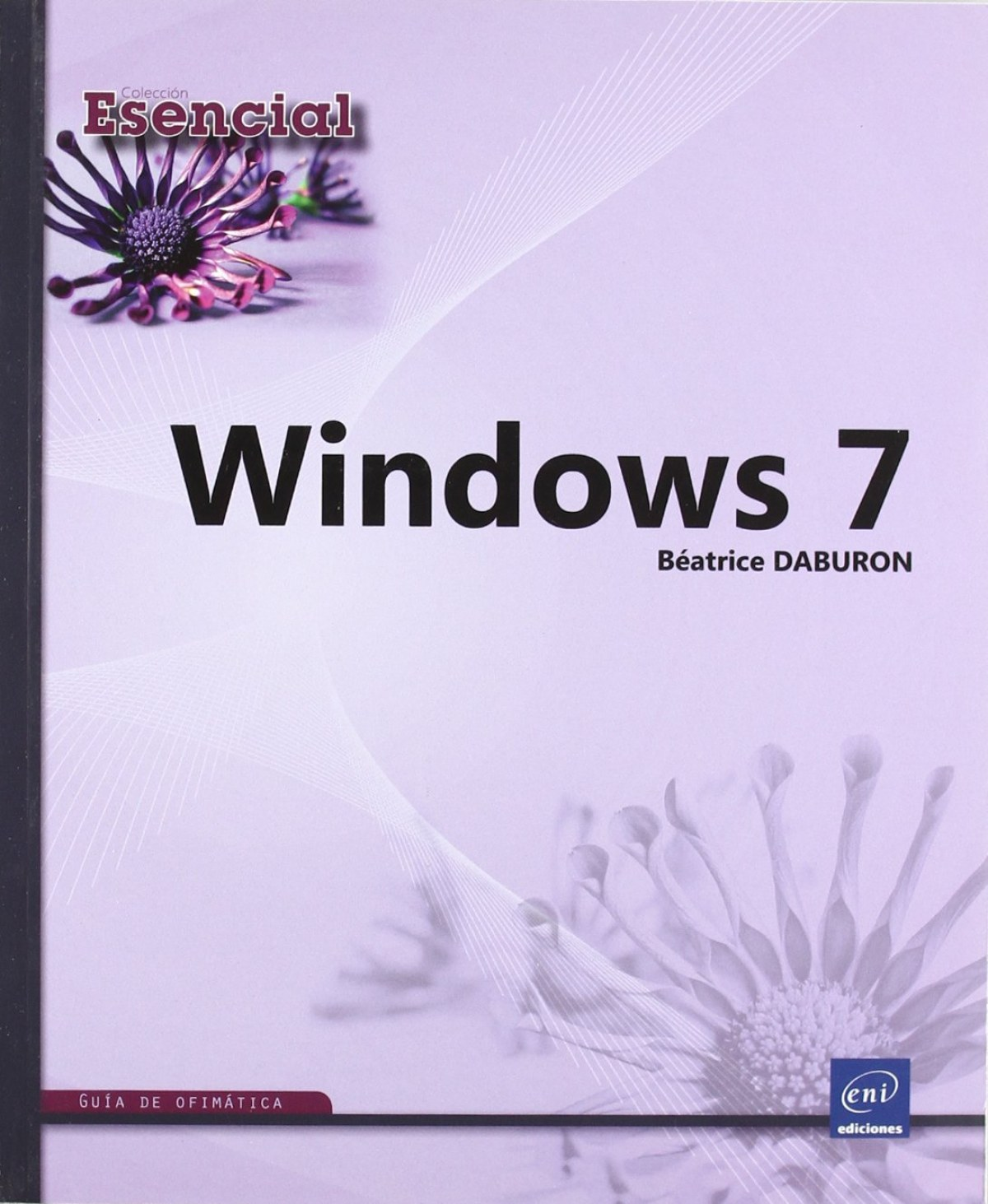 Esencial WINDOWS 7