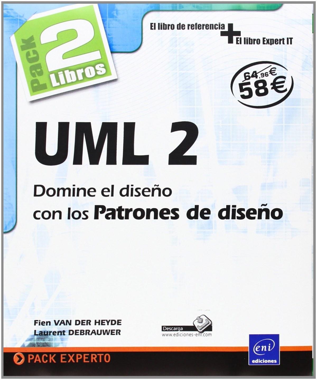 Pack Experto UML 2