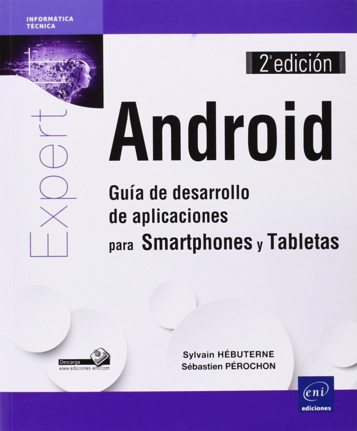 Expert IT Android (2ª ed.)