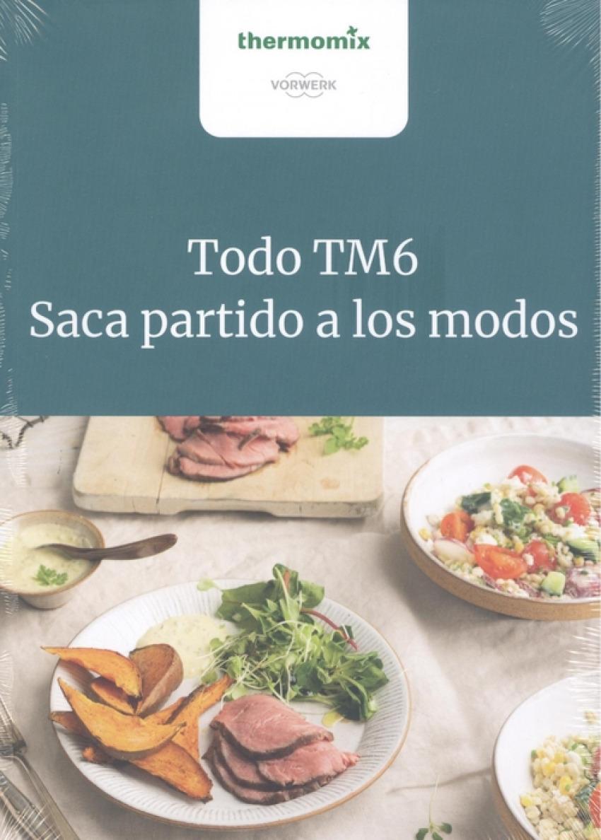 TODO TM6