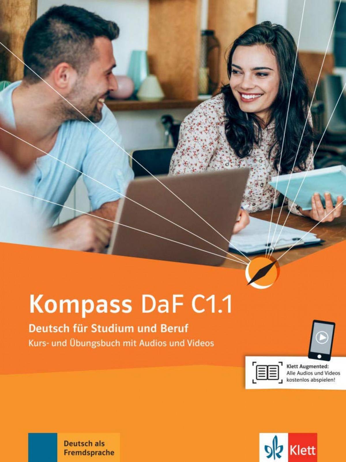 Kompass c1.1 alumno y ejercicios