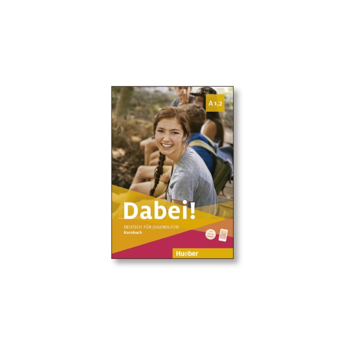 DABEI A1.2 Kb