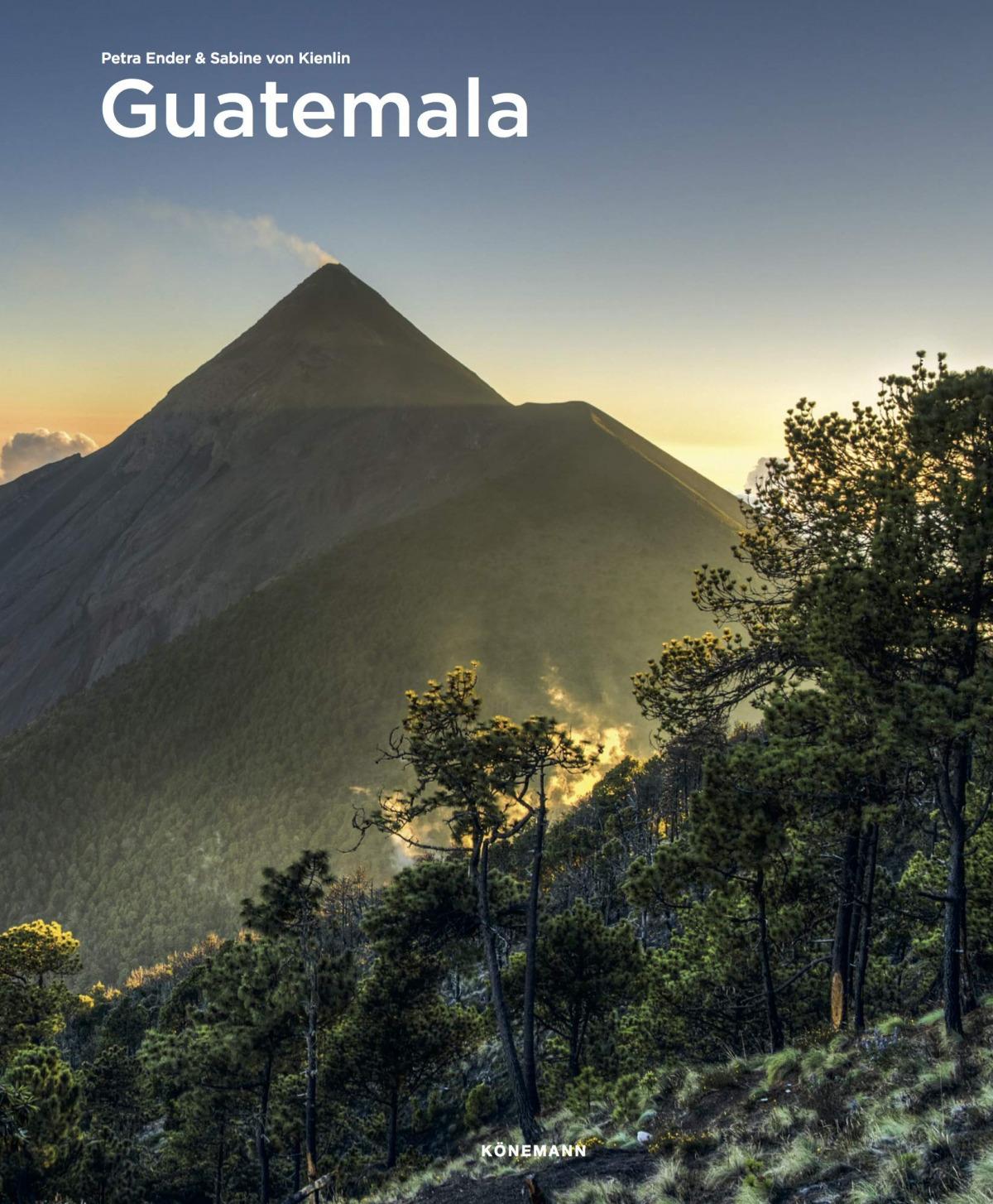 GUATEMALA (FLEXI)