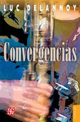 Convergencias. Encuentros y desencuentros en el jazz latino