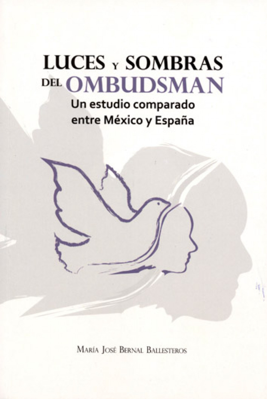 Luces y sombras ombudsman