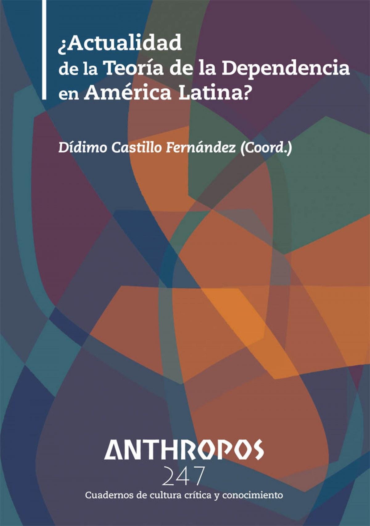 247 latina