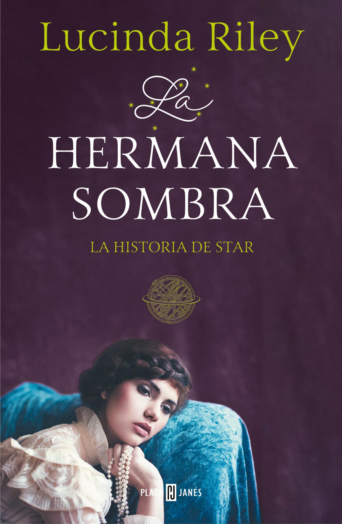 LA HERMANA SOMBRA
