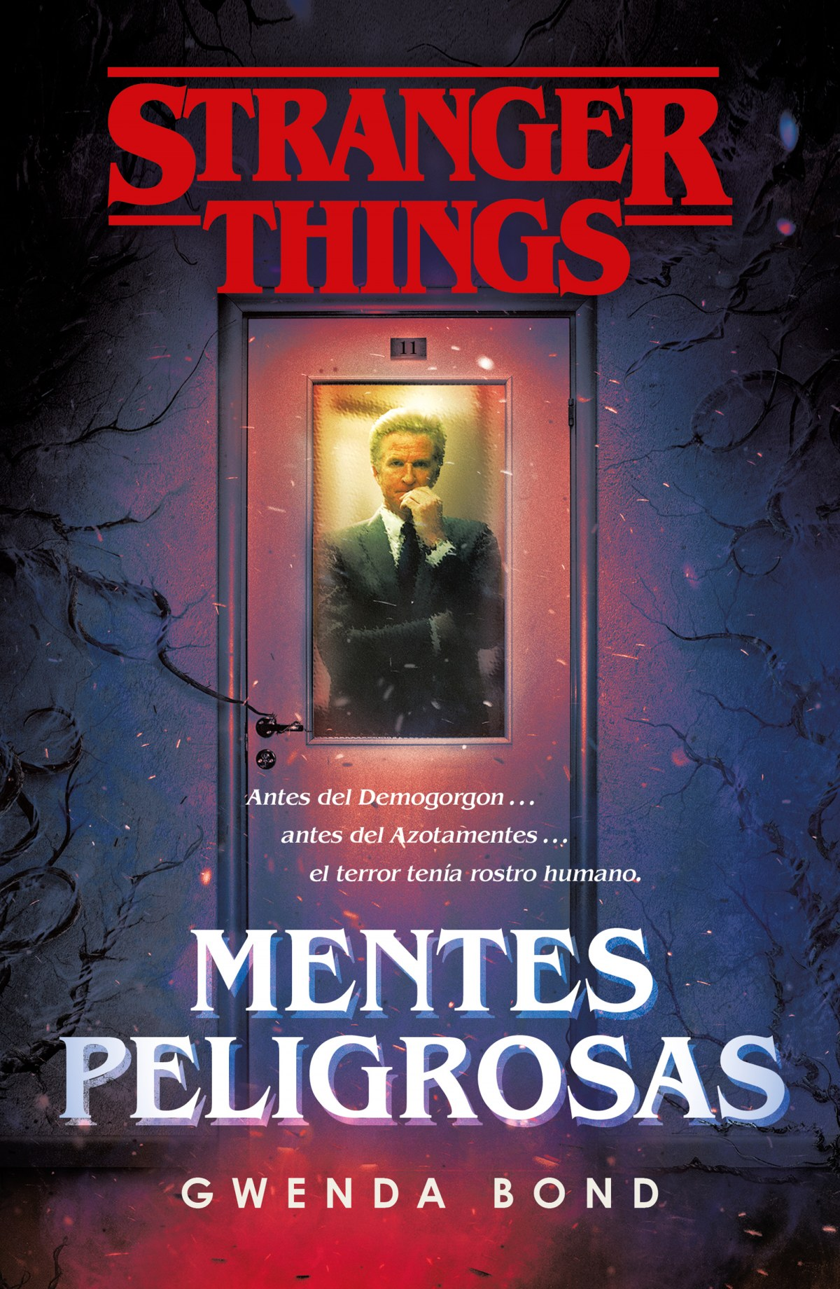Minds Peligrosas New Horror And Mystery Imosver 9788401022975 Ebay
