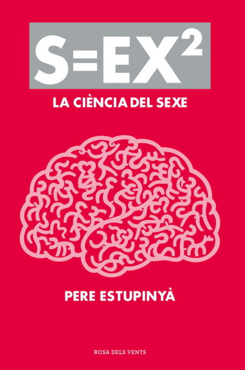S=ex2.la cience del sexe