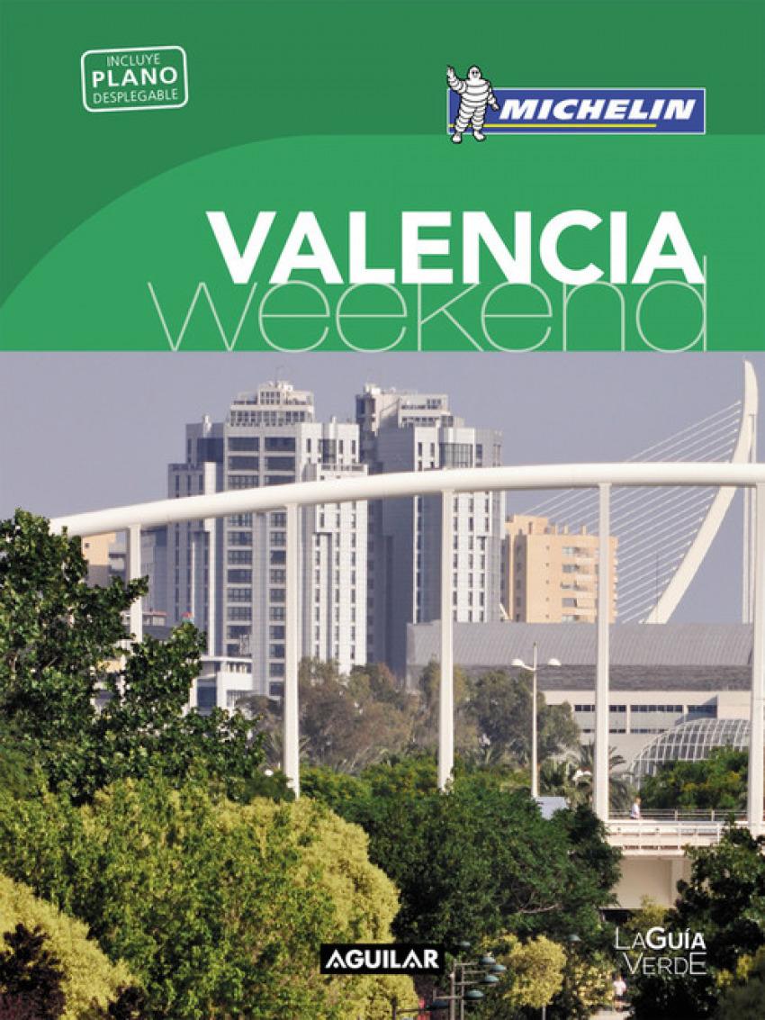 Valencia 2016 9788403515253