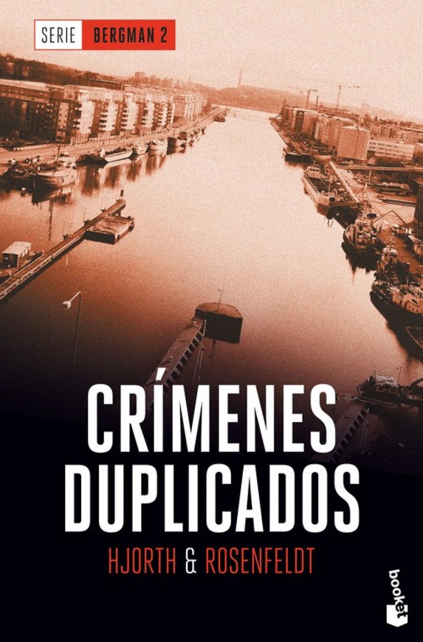 CR-MENES DUPLICADOS 9788408180845