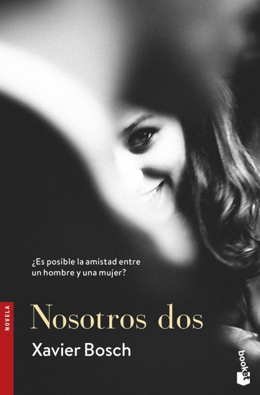 NOSOTROS DOS 9788408193906