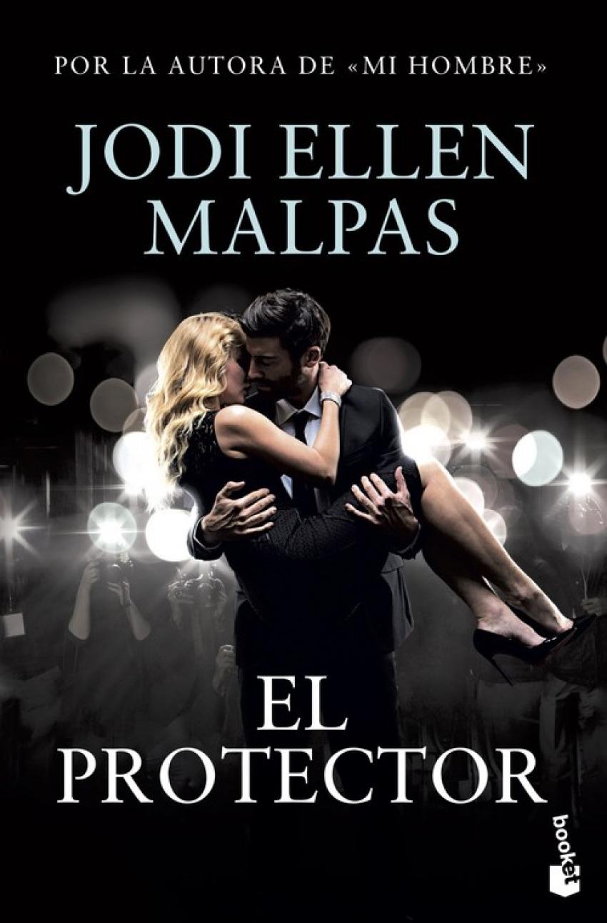EL PROTECTOR 9788408195221