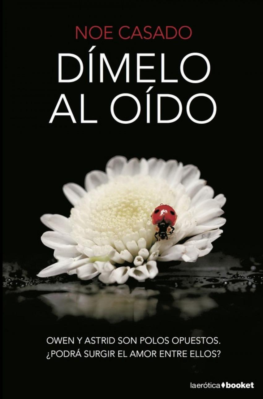 D-MELO AL OIDO
