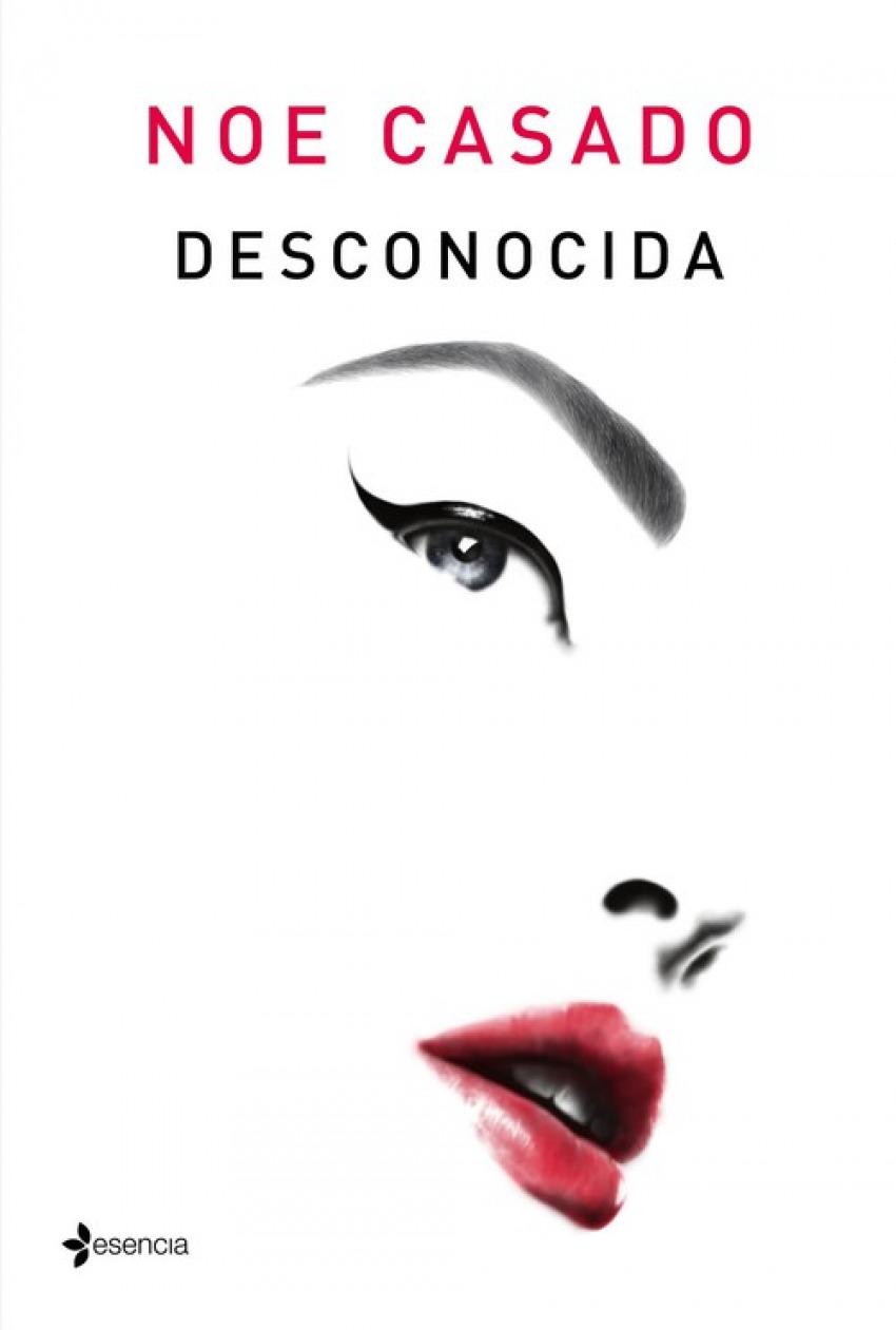 DESCONOCIDA