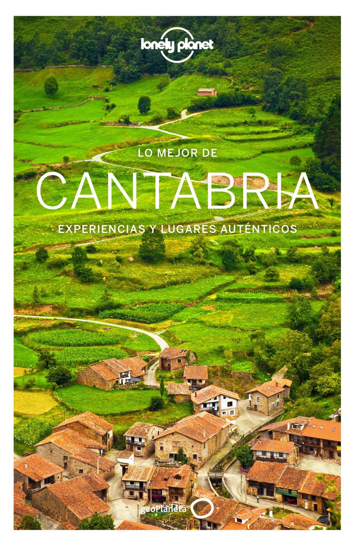 LO MEJOR DE CANTABRIA 2019