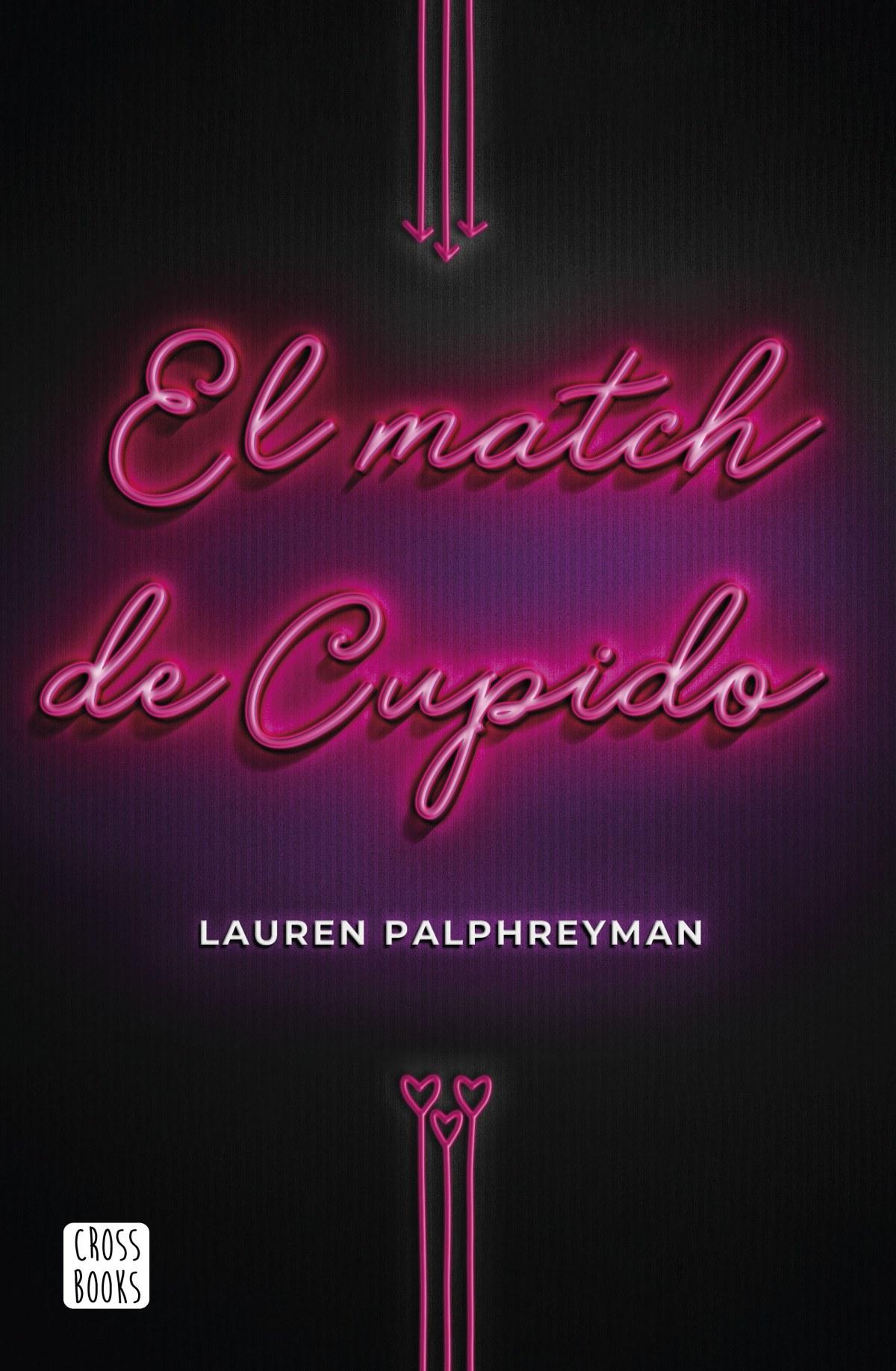 El match de Cupido
