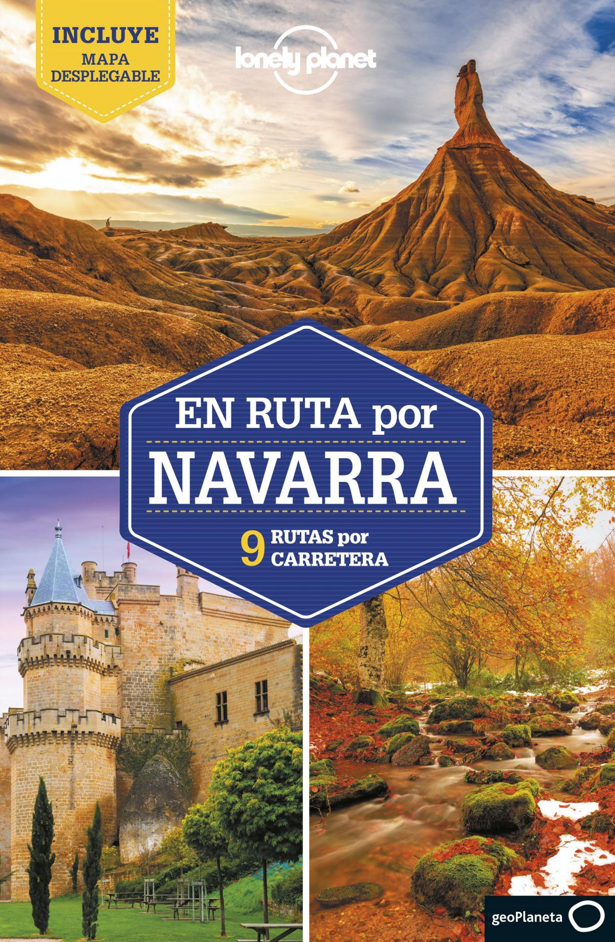 En ruta por Navarra 1
