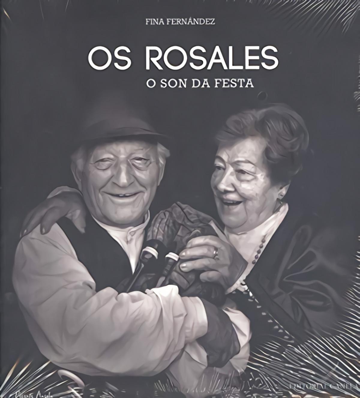 Os Rosales