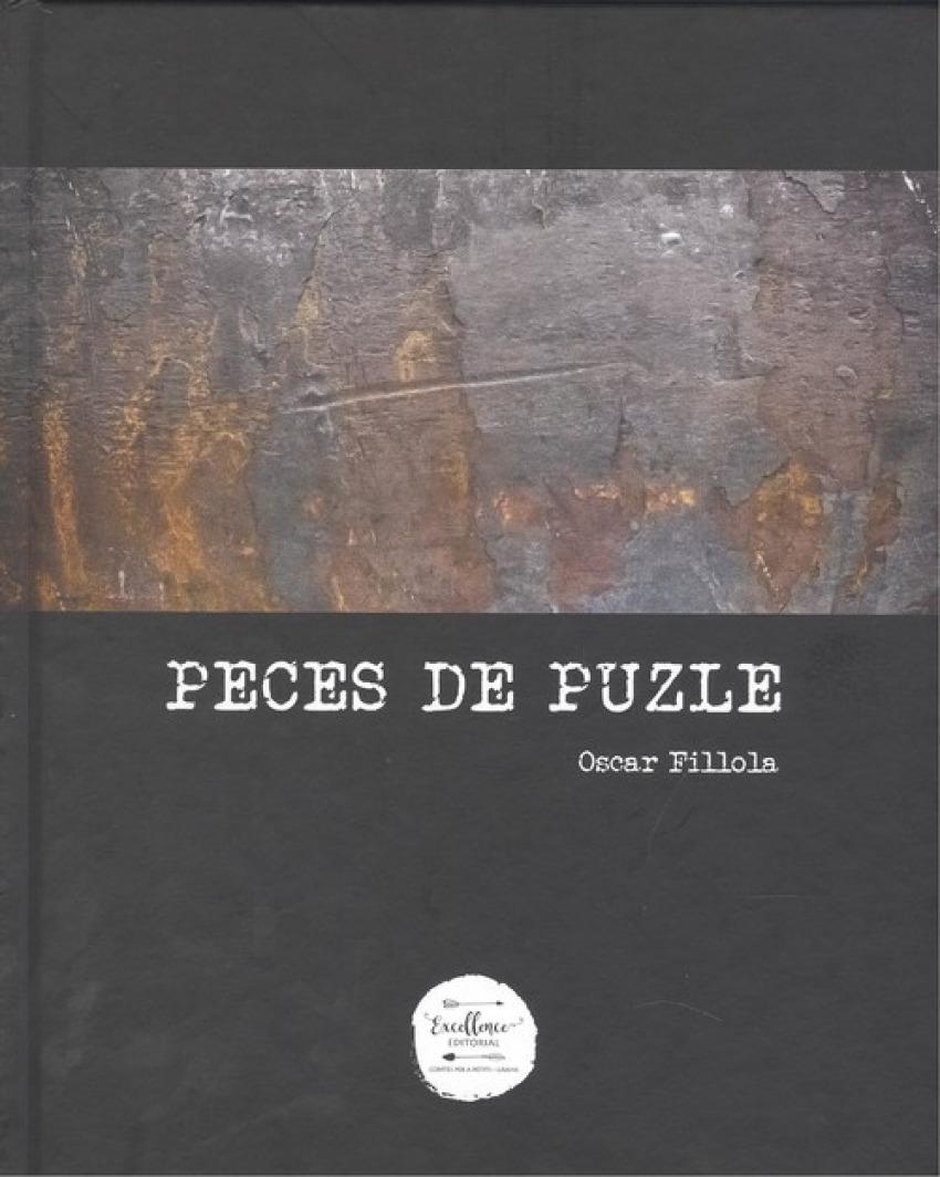 PECES DE PUZLE