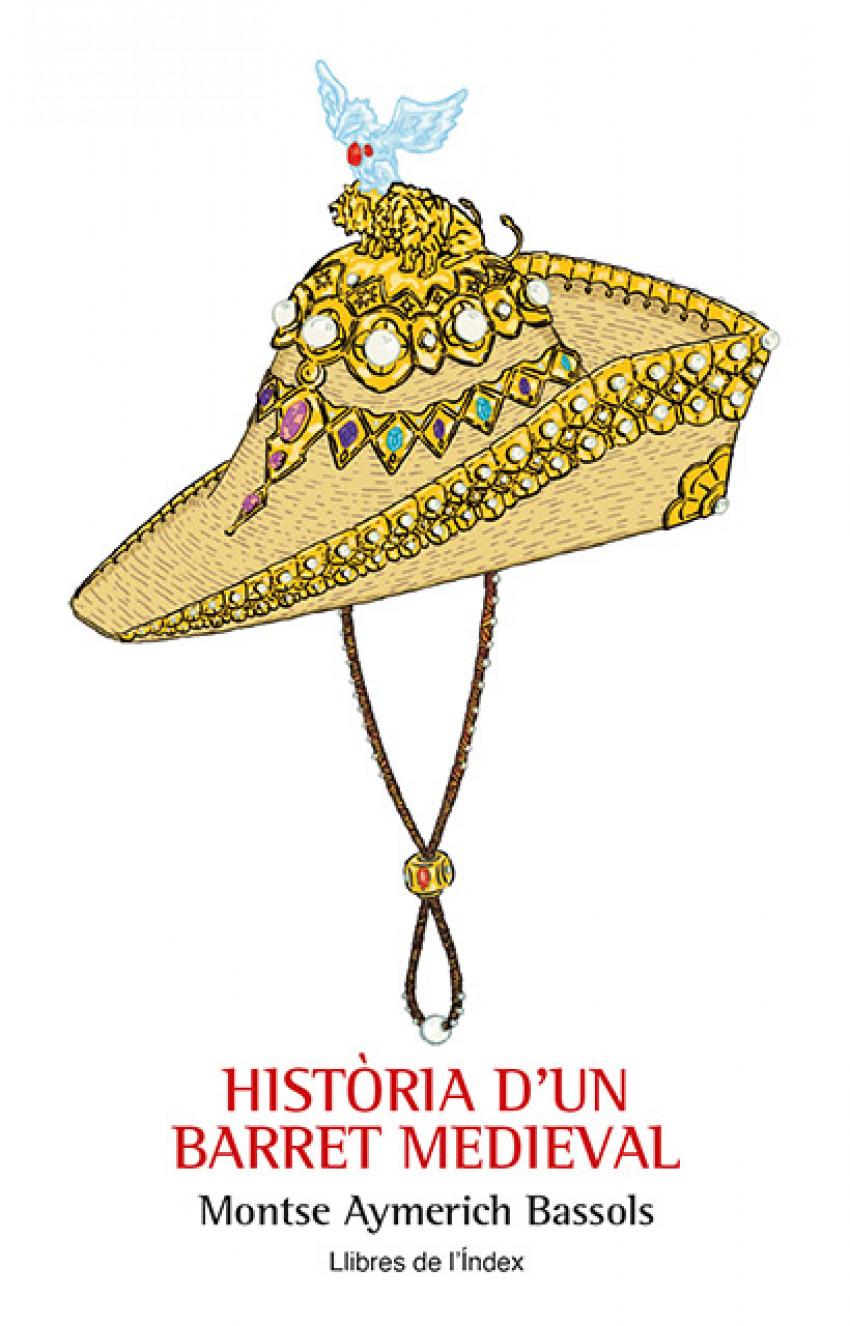 Història d'un barret medieval