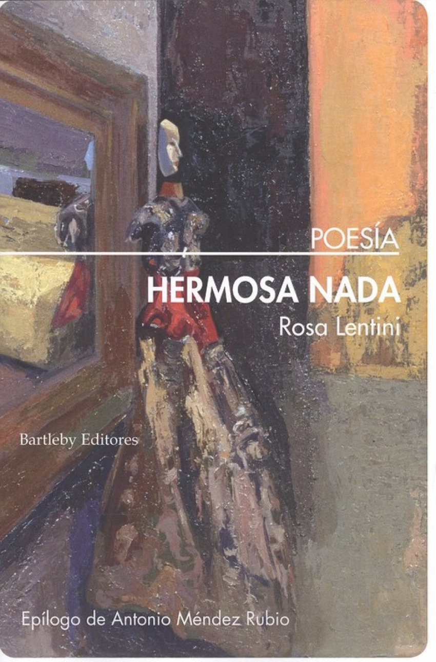 HERMOSA NADA